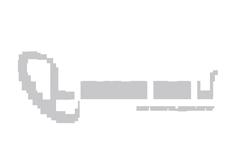 lemorau-logo-gey