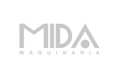 mida-logo-gey