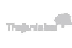 trojanlablel-logo-gey