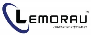 logo_lemorau_colori