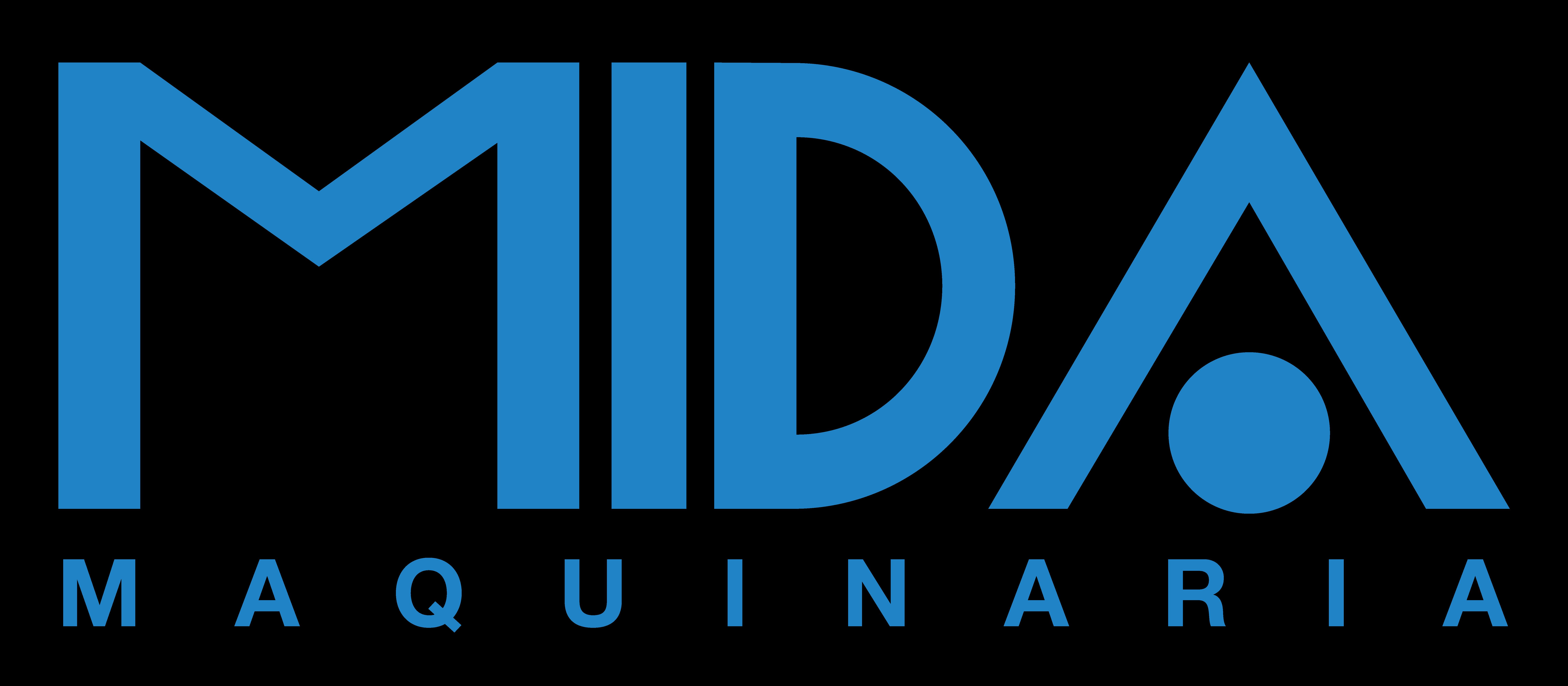logo_mida_colori