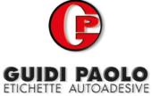 Guidi Etichette acquista una MIDA MD280